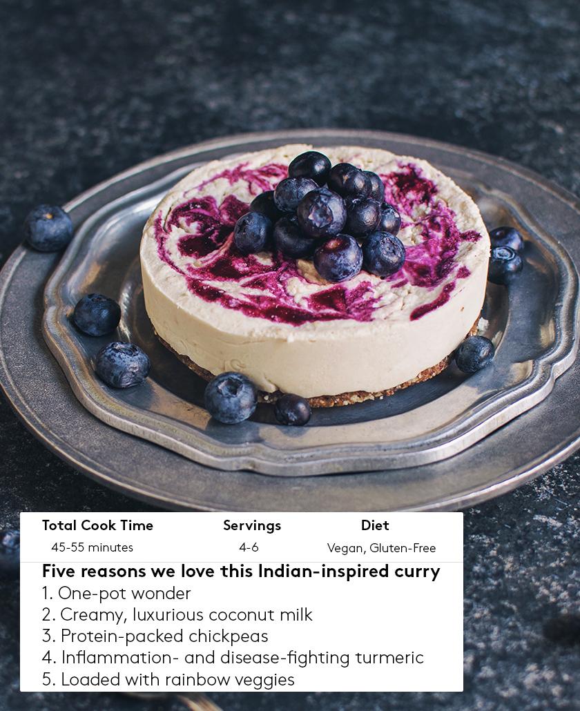 cheesecake - change text.jpg