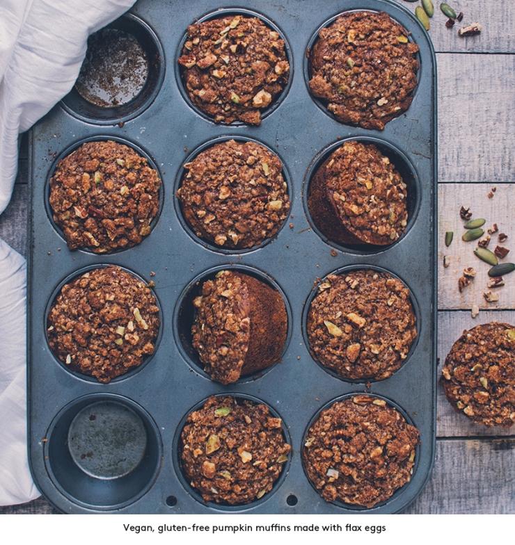 image 2 - muffins w caption