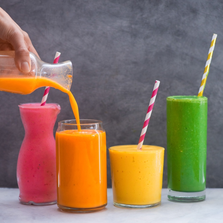 rainbow smoothies lm2 (1 of 1)