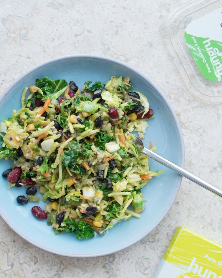 Organic - Avocado Bean Southwestern Salad3 (1 of 1) (1).jpg