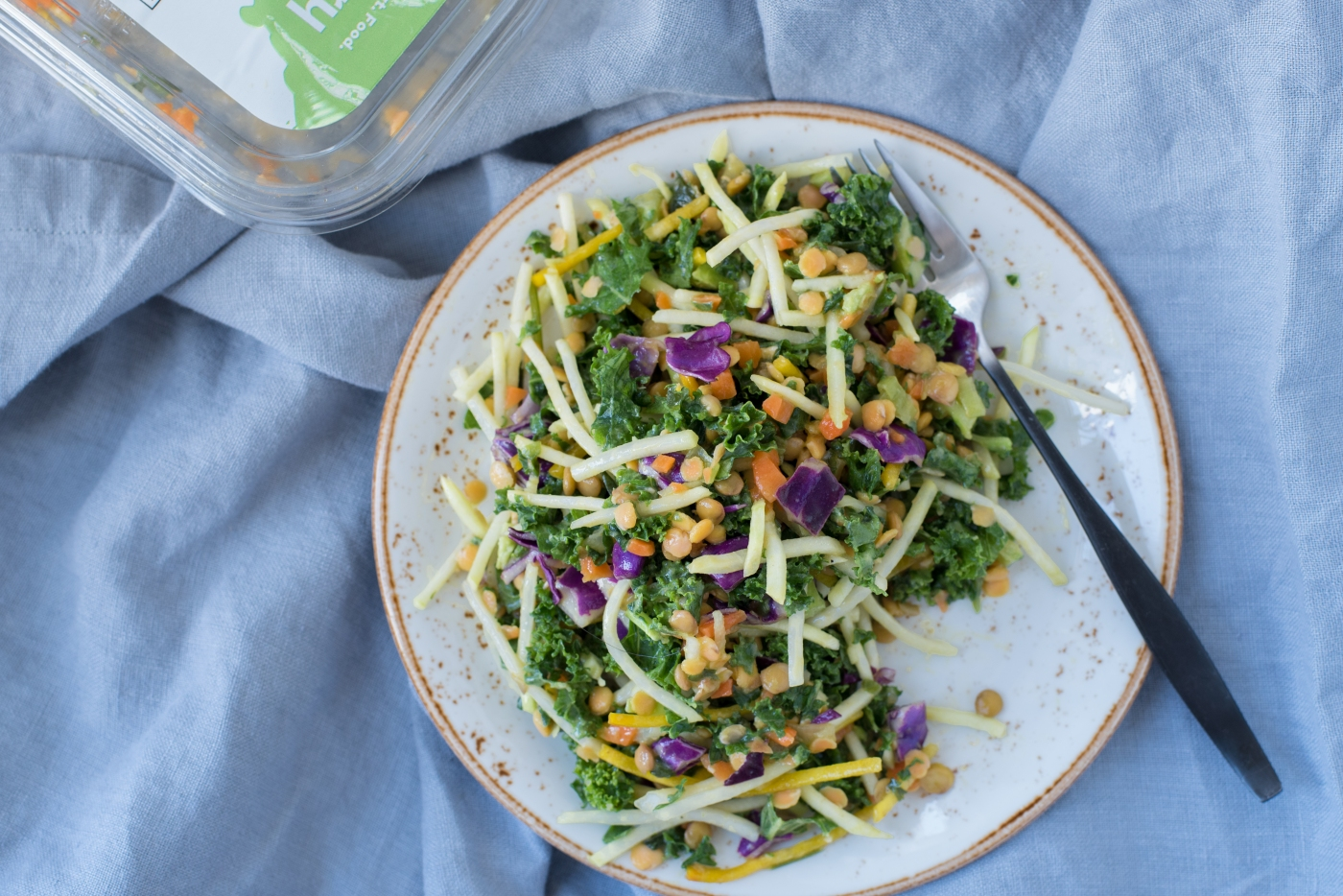 Green Goddess Lentil Salad - organic horizontal packaging (1 of 1) (1).jpg